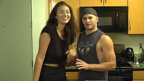Ep 3 Cooking for Pornstars