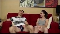Dillion Carter teen fucks step father - 9Club.Top