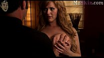 sara rue boobs