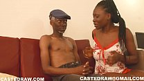 Image: Old papa turned pornstar after taking SPB by SURUKA given to him by sexy young NAIJA girl
