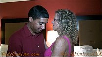 Interracial Cuckold Swingers thumb