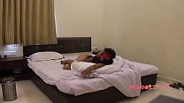 Indian House Wife Reenu Giving Style Blowjob Sex To Her Husband