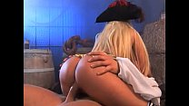 Gina Lynn-pirate whore