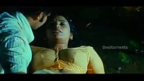 Hot Sexy girl Hunger for Sex Swetha Menon pornhub video