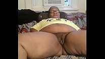 Big Clit Phat H airy Wet Pussy Ms Ann Wants A  Ms Ann Wants A Big Young Dick