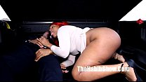 big booty thickred gets fucked bbc redneck style صورة