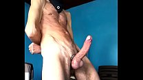 big cock, Nice body, blowjob  ,soloboy, handjob