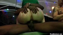 5901 Milf in BBC preview