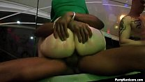 11441 Milf in BBC preview