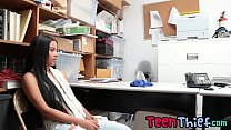 Teenthief-27-5-217-Shoplyfter-Bonnie-Grey-And-Maya-Bijou-Full-Hi-18Hd-2