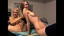 Nice And Cute Webcam Teen Girl Showing All For You 12 - TeenCamGirlz.com