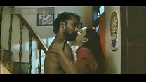 BHAVNA-SEDUCES-HER-MAN-IN-POONKUYIL.avi thumbnail