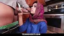 Fucking my Arab Maid - Full Video: gestyy.com/wVreZx