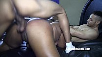 rican thick bbw fucked by dominican bbc donny sins macana man p2n p2