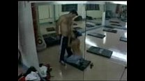 7715 arab-couple-gym-romp-hidden-cam-video full 176 mp4 preview