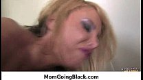 11457 My mom is getting fucked by a black monster cock 28 preview