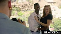 BLACKED Kendra Sunderland Obsession part 1 Preview