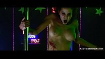 Jenna Jameson Shamron Moore in Zombie Strippers 2008
