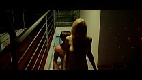 Lindsay Lohan.- The Canyon | Nude Foursome Scene thumbnail