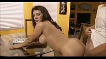 Leena Skye in STEP MOM BLACKMAILED INTO FUCKING SON Preview