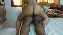 Wife shot by Cuckold Husband Indian Homemade - More @ AllHomeMadePornVideo.