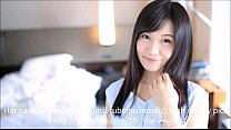 Young cute girl,Japanese pornstar,Awesome Nude,...
