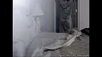 My Horny Mom Caught by Hidden Cam in Her Bedroom - greatestcam.ovh