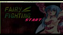 Fairy Fighters Short