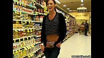 Supermarket Flasher preview image