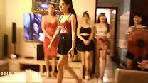 Full movie new face Tee massage is nice Vietnam barber shop in Ho Chi Minh   MORE: http://q.gs/DzlBi