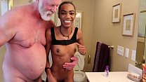 Chanel Skye (PNC1-4) Anal Golden Shower Anal Toys Doggy Style Blowjob Flogging