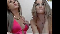 Lesbian webcam ass licking - 6cams.xyz's Thumb