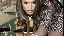 tori black big ass