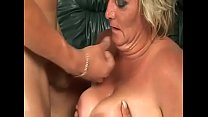 Indecent milfs that I would love to meet Vol. 15's Thumb