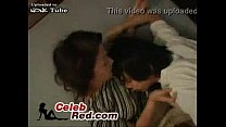 son force japanese mom