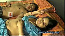 Screenshot Hot Aunty And Neighbour Romance