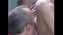 Xtime Club: Hot scenes from italian porn movies Vol. 24