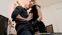 Brazzers - Milfs Like it Big - Charlee Chase Jo...