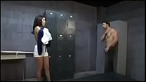 sexy-babe-meets-her-man-in-the-locker-room-for-sex-LOW