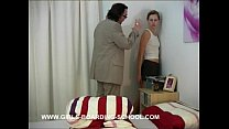 0434 - Lucy - Personal belongings thumbnail
