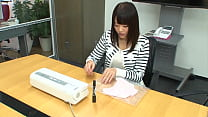 Free download video bokep Vacuum panty :Mao HAMASAKI http://goo.gl/EVk9Z6