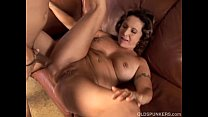 Hot and horny old spunker loves to suck, fuck and eat cum thumbnail