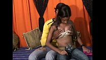 Screenshot Indian Teen Ana l