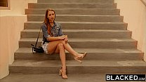 11800 BLACKED Cheated on my boyfriend with black neighbor preview