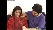 Indian wife homemade sex video 3gp ( xxxbd25.sextgem.com ) Thumbnail