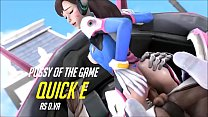 Best of D'va