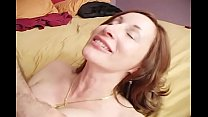 Hot Milf wants to fuck the youger man like hell Vorschaubild