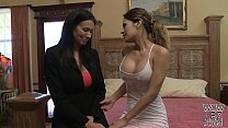 Screenshot Vanessa Veracru z loves mature woman feat Reag woman feat Reaga