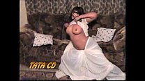 My hot and Sexy Sister's nude Mujra preview image