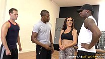 Nikki Benz loves anal with BBC - Cuckold Sessions pornhub video